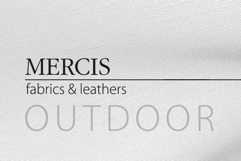 MERCIS Outdoor