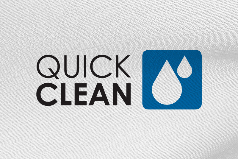 MERCIS Quick Clean