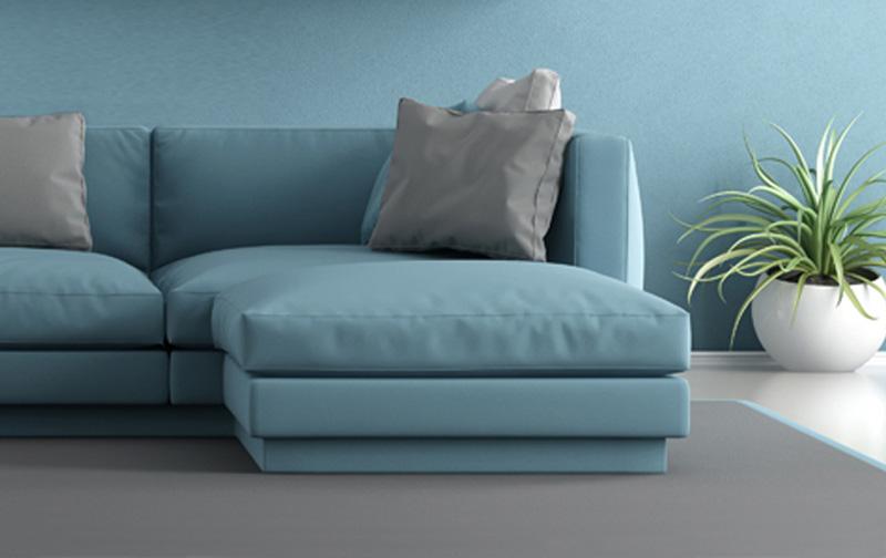 MERCIS Upholstery Fabrics